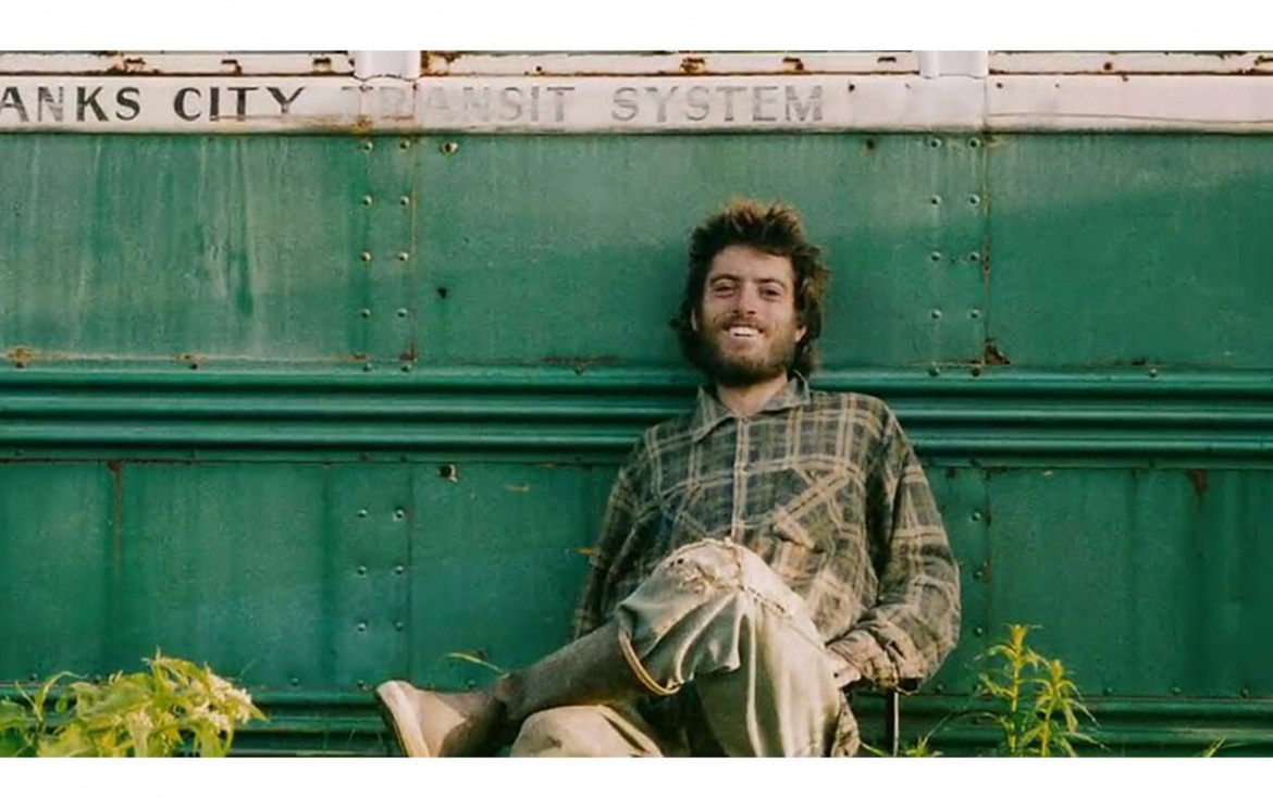 into the wild chris mccandless essay How chris mccandless died  in into the wild, the book i wrote about mccandless's brief, confounding life, i came to a different conclusion  a web site that publishes essays and.