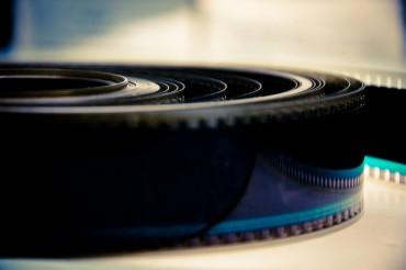 5 стран для стажировок в кино