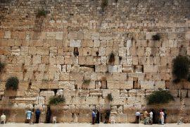Эмиграция в Израиль. Личный опыт