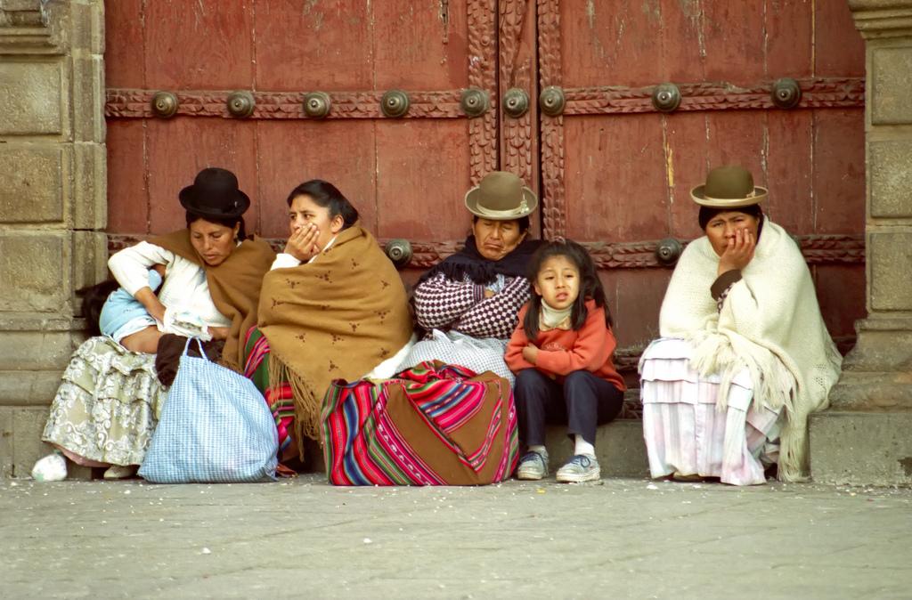 календарь ребенок чилийца и русской данной