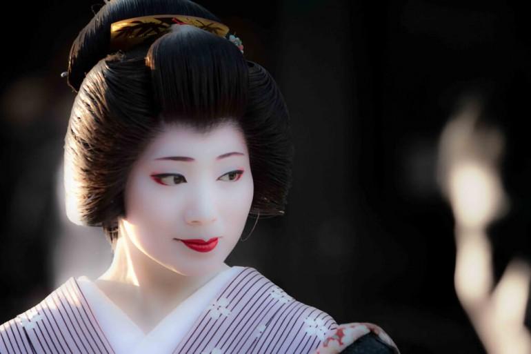 Особенности японской культуры