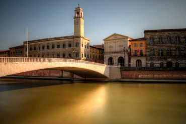 Стартапы в Италии