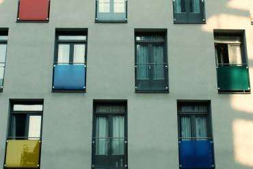 """""""Золотая виза"""" в Европу: гражданство за покупку жилья"""