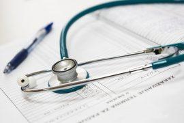 Здравоохранение в США