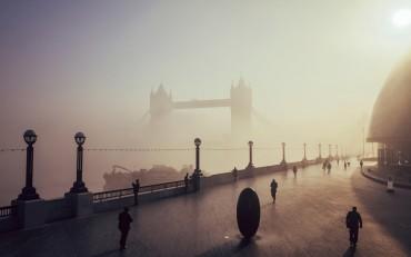 бизнес-иммигрция в англию