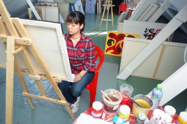 ART-Residences Penza