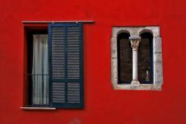 Аренда жилья в Италии