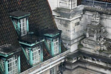 Как найти и снять жилье в Великобритании