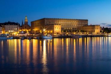 Как сэкономить в Швеции