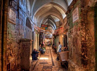 Жизнь в Израиле. Советы эмигранту