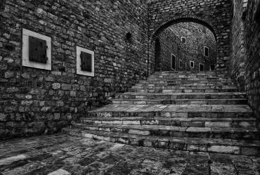 Все о покупке и аренде жилья в Черногории