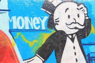 Налоги в США и России