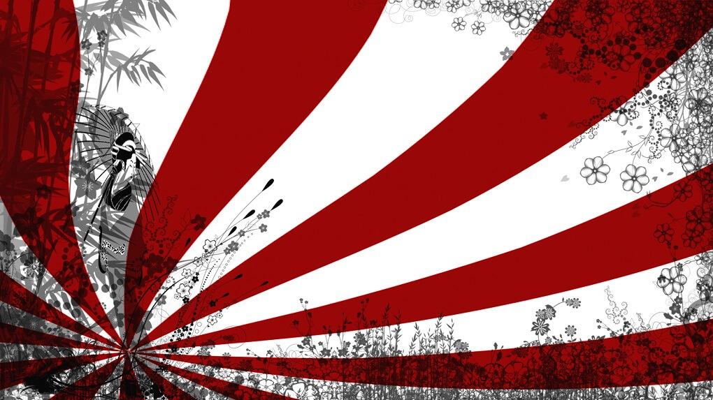 Японская культура и этикет