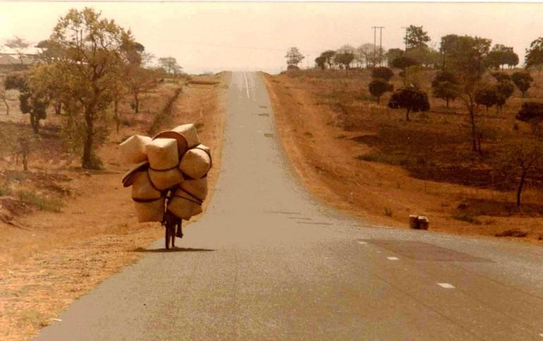волонтерство в малави