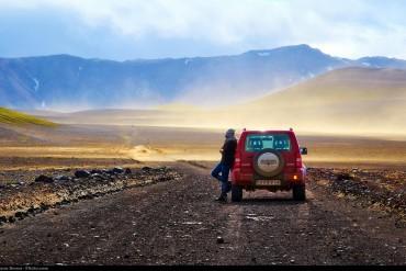 Исландия: визы и иммиграция