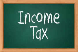 Налоги для эмигрантов в США