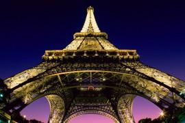 Стипендии во Франции для избранных специальностей