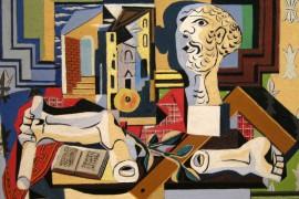 Творческое образование во Франции