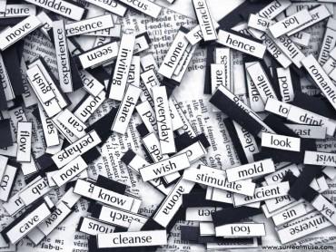 где выучить английский