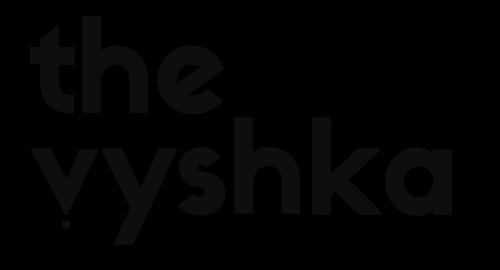 the_vyshka