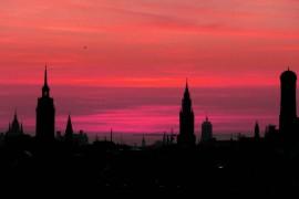10 городов Германии, в которых проще всего найти работу