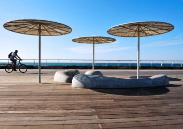 Стажировки в области маркетинга и туризма в Израиле