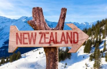 Способы эмиграции в Новую Зеландию