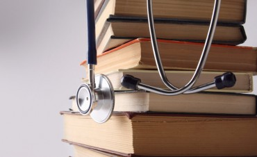 Медицинское образование в США