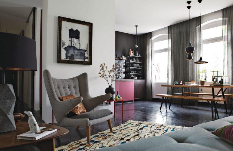 Берлинцы больше не смогут сдавать квартиры через Airbnb