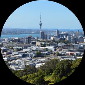 Стартпапы в Новой Зеландии