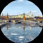 Какие музеи откроются в России в 2016 и 2017 году