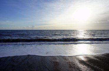 Названа страна с лучшими пляжами в мире
