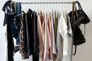Профессии в индустрии моды