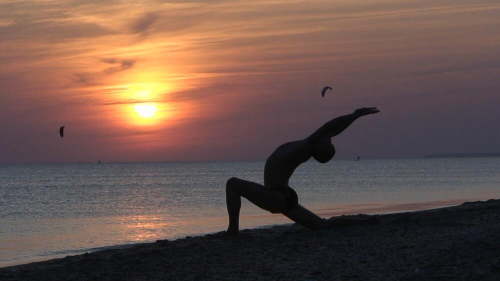 yoga-v-indii