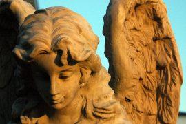 5 бесплатных арт-резиденций в Италии