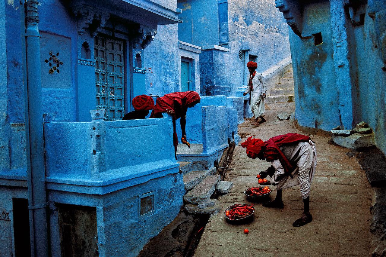 Джодхпур, Индия