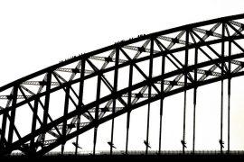 Стипендии и гранты в Австралии