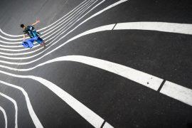 Возможности профессиональной иммиграции в Данию
