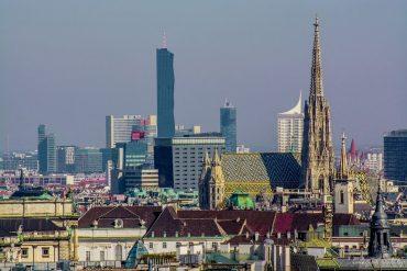 Аренда жилья в Австрии