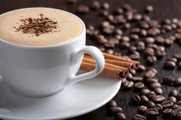 Лучшие кофе-бары Берлина