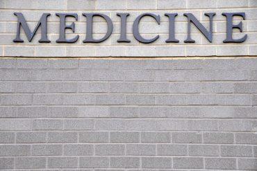 Медицина в Австралии