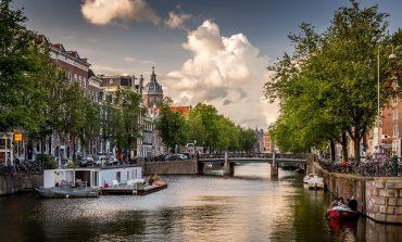 Стипендии и гранты в Нидерландах