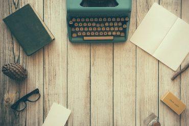 Арт-резиденции для писателей