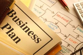 Бизнес-образование в мире