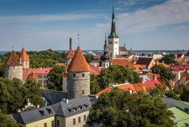 Эмиграция в Эстонию