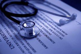 Медицинское образование в мире