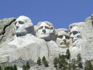 Стартап-визы в США