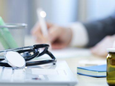Стипендии и гранты для медиков