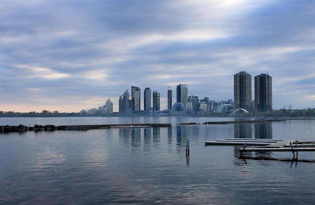 Стипендии в Канаде