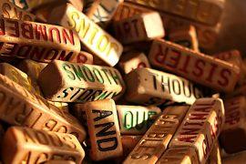 Возможности для переводчиков